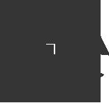 iatse-logo-118