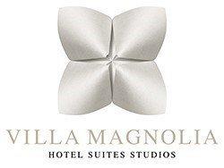 Villa Magnolia - Hotel Suite Studios