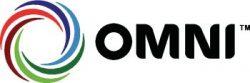 OMNI BC