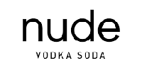 Nude Vodka Soda