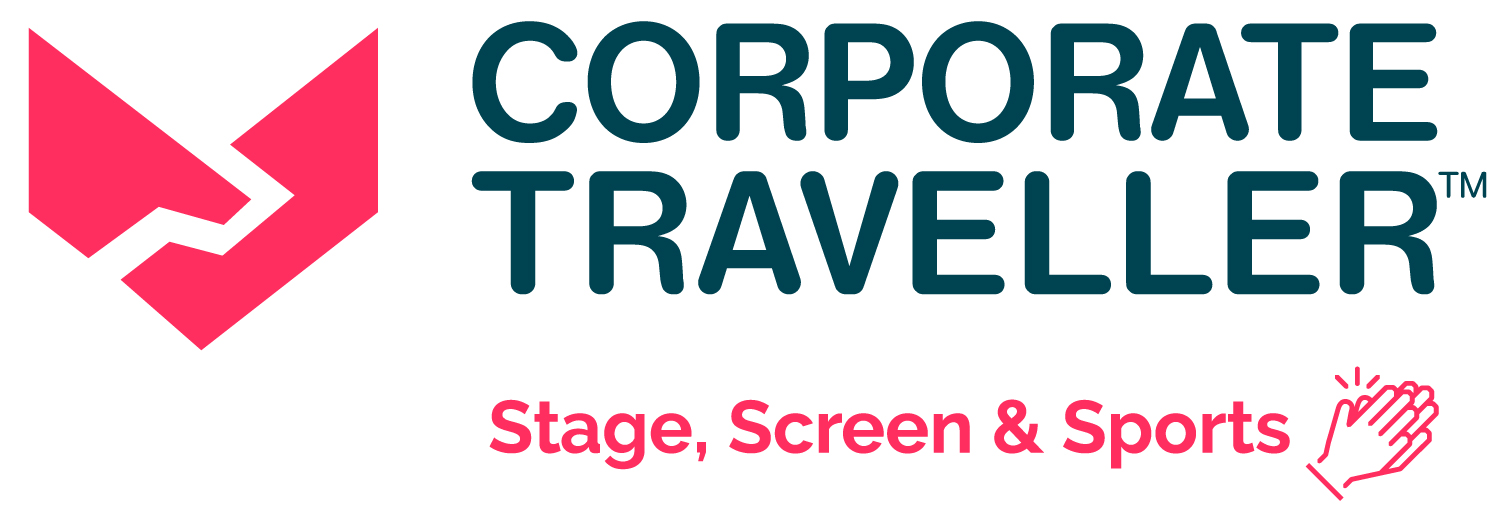Stage and Screen Travel Services